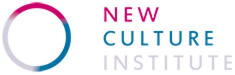 New Culture Institue